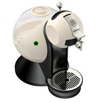 Dolce Gusto expresso
