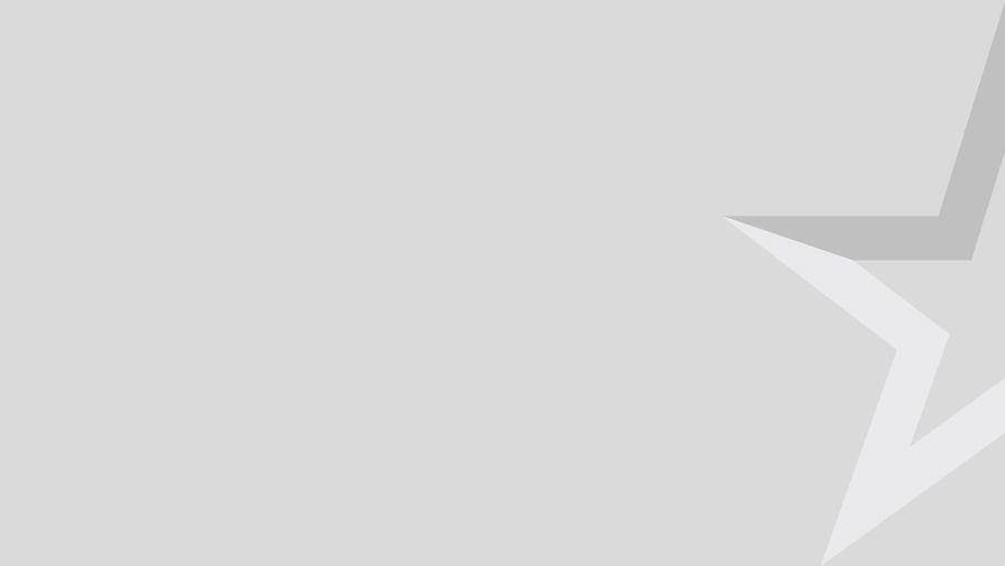 Tout savoir sur MIUI, l'interface mobile de Xiaomi