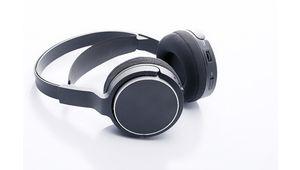 Quels sont les meilleurs casques Bluetooth à moins de 100 € ?