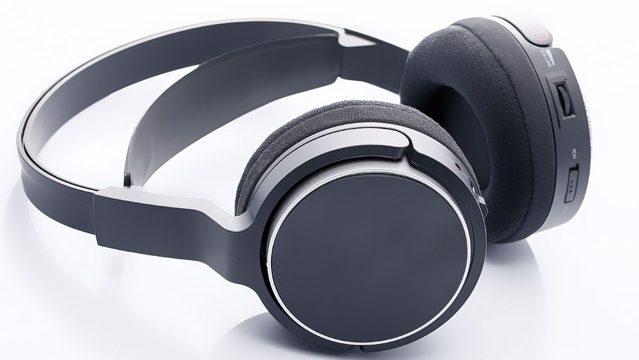 200 casques audio bluetooth