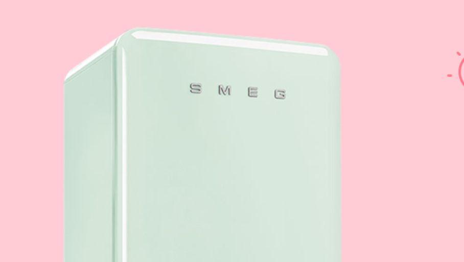Comparatif Quel Refrigerateur Choisir Janvier 2021 Les Numeriques