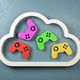 Quel service de cloud gaming choisir ?