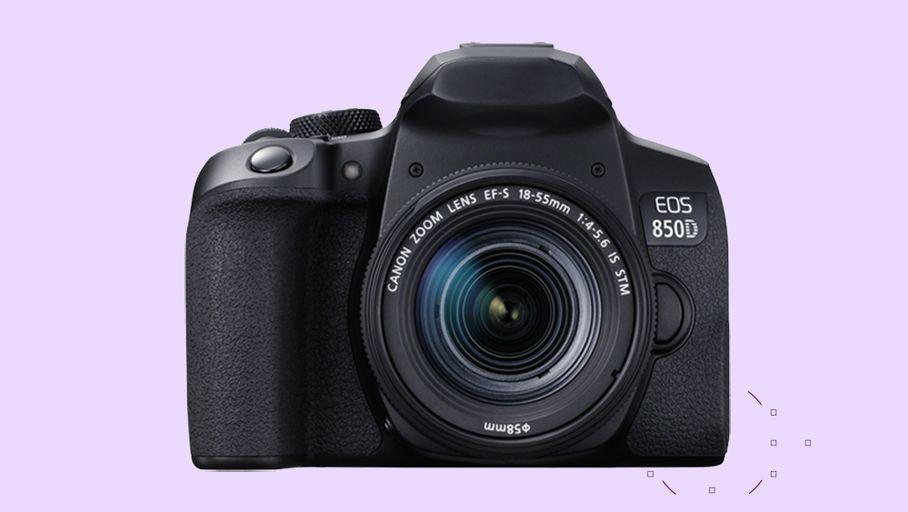 Comparatif : Quel appareil photo reflex choisir ? Février 2021 - Les Numériques