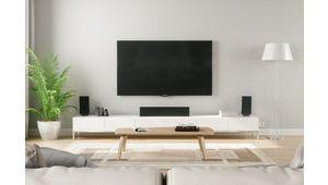 Quels sont les meilleurs téléviseurs 4K de 55 pouces (140 cm) ?