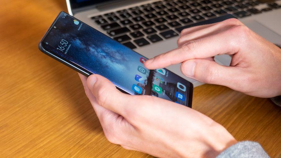 Quels sont les meilleurs smartphones OnePlus ? - Les Numériques
