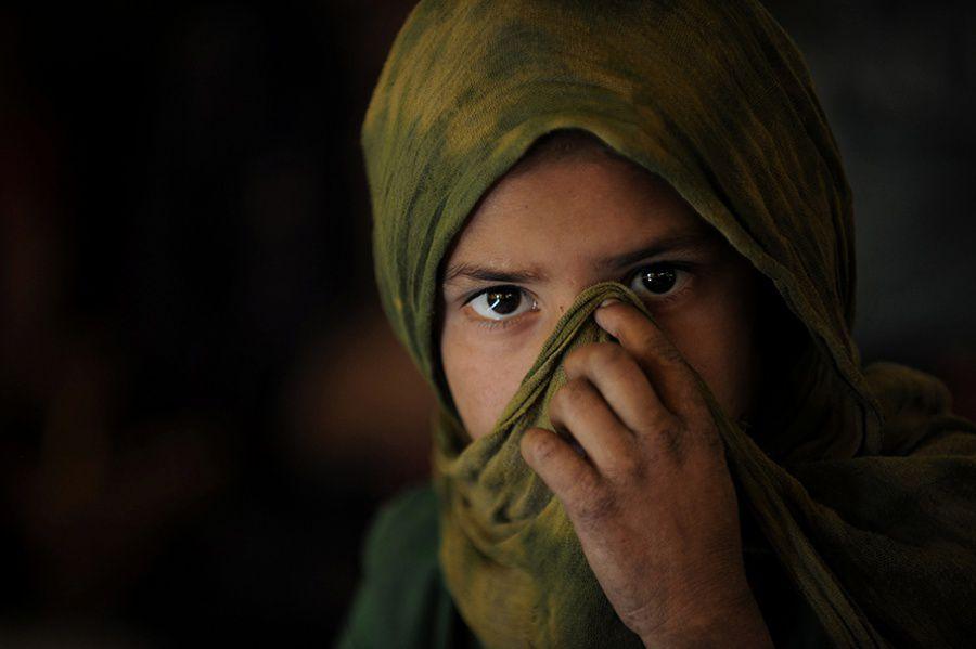 © Shah Marai   AFP.jpg