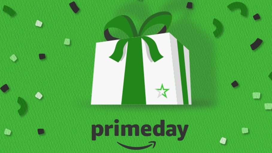 Amazon Prime Day 2021: meet on June 21 and 22 – Archyworldys