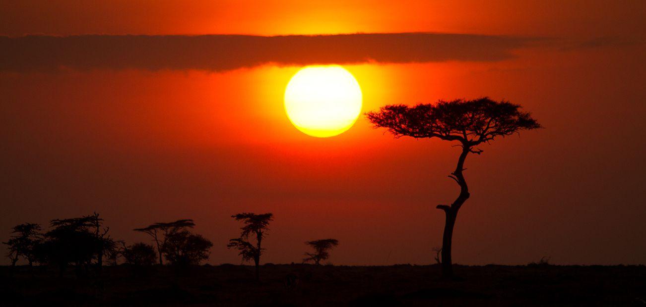 Photographier un lever ou un coucher de soleil les num riques - Lever et coucher du soleil bordeaux ...