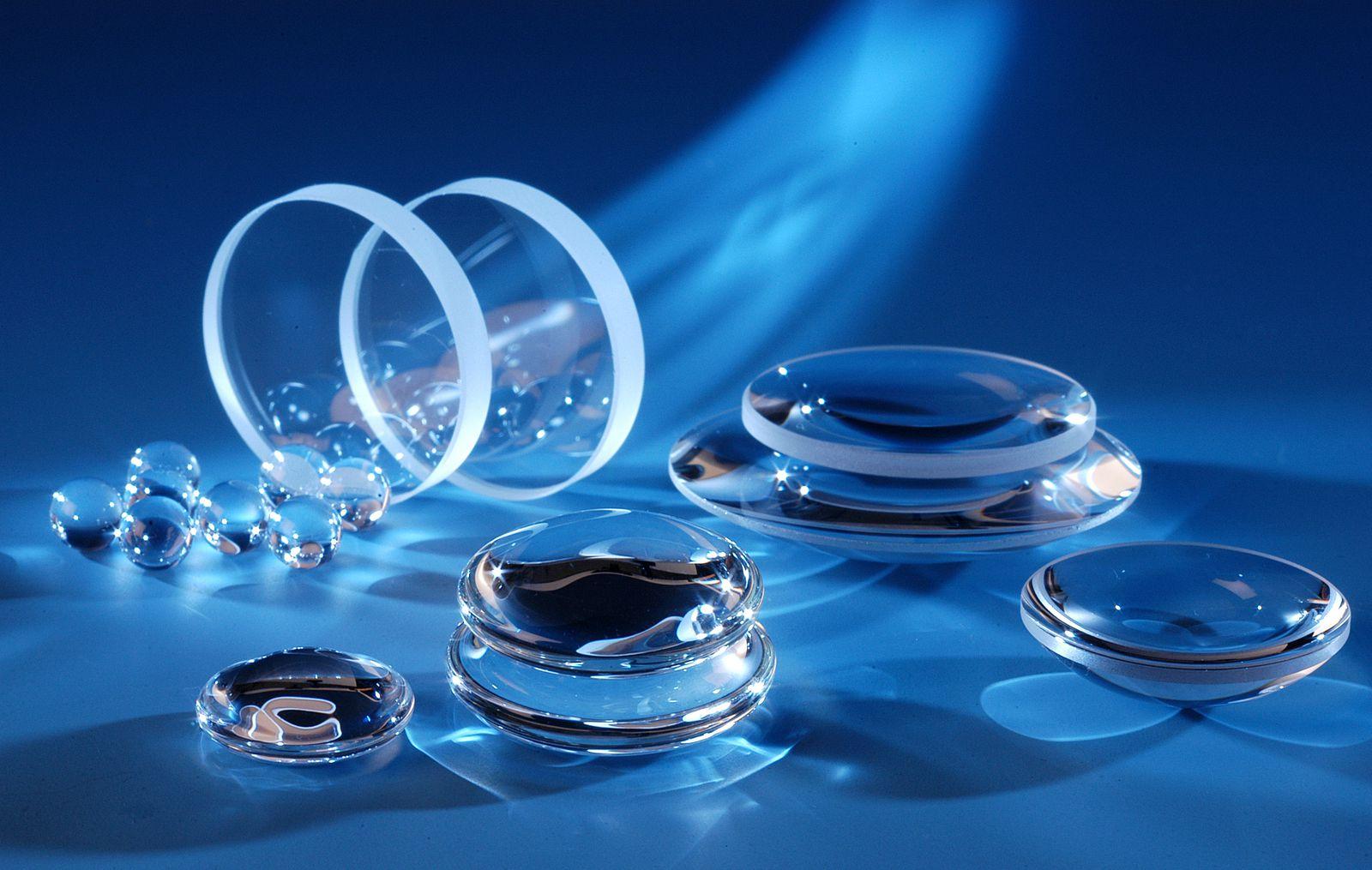 verre optique,lunette natation suedoise