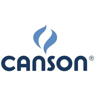 Test Canson Infinity Photo HighGloss Premium RC