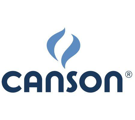 Canson Infinity Photo HighGloss Premium RC