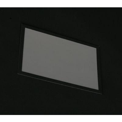 Test Charte X-Rite Gray Balance Card