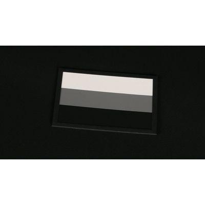 Test Charte X-Rite Gray Scale Card