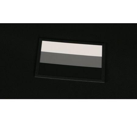 Adobe Gray Scale Card