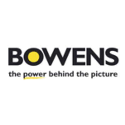 Bowens kit flash Gemini Travel Pack 2X 400