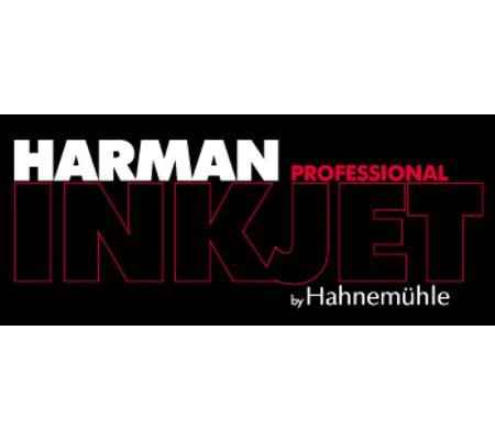 Harman Papier Photo Gloss Art Fibre