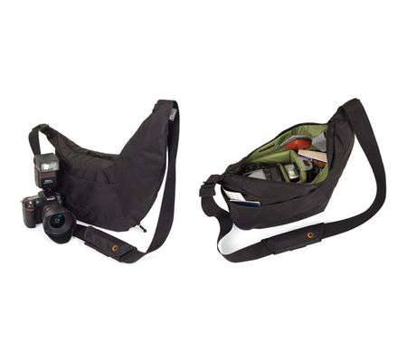 Lowepro Passport Sling