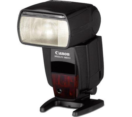 Canon LP180