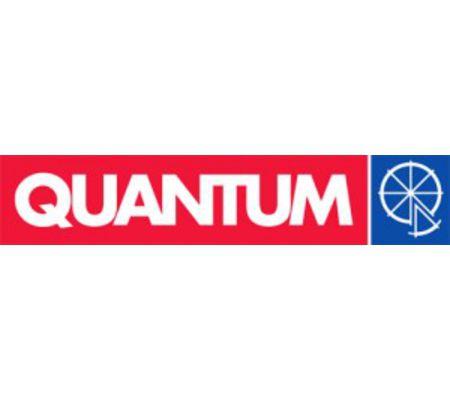 Quantum Qflash T5d-R