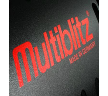 Multiblitz ELB 400