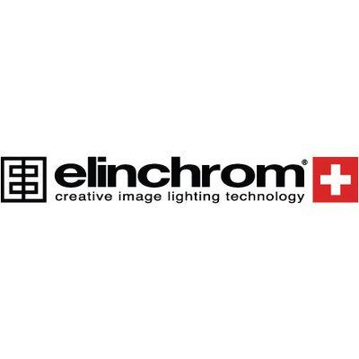 Test du flash de studio Elinchrom Style RX 600