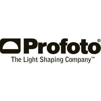 Test du flash de studio Profoto D1 250
