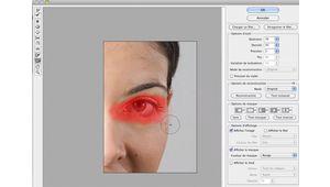 Tutoriel vidéo : retouche beauté avec le filtre fluidité