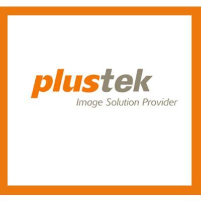 Test scanner Plustek OpticFilm 8200i Ai