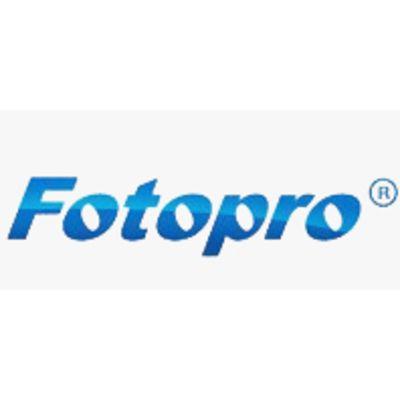 Test trépied Fotopro C5-i(T)