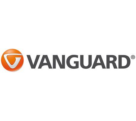 Vanguard Quovio 41