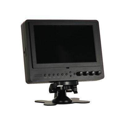 Test viseur écran Limelite M7