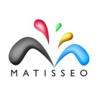 Test du livre photo Prestige de Matisseo