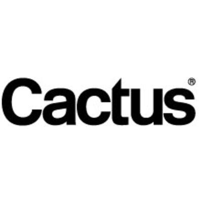 Test boîte à lumière Cactus CB-60