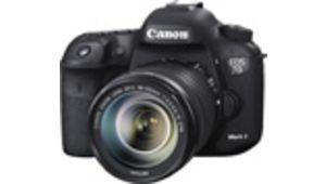Prise en main vidéo des nouveautés Canon