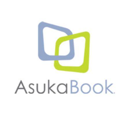 ASUKABOOK MAKER