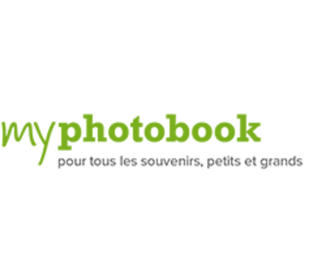 myphotobook.fr Livre photo square 20x20 cm