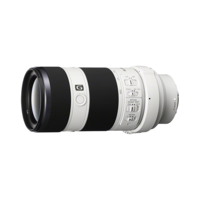 Sony FE 70-200 mm f/4 G