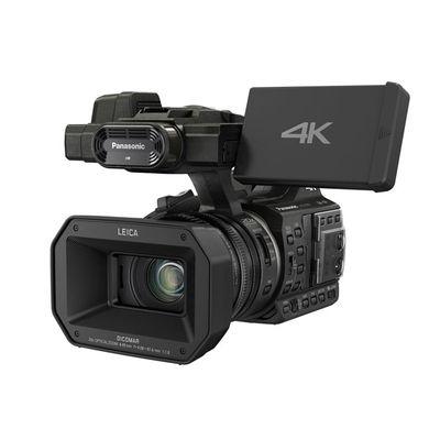 Caméscope Panasonic HC-X1000