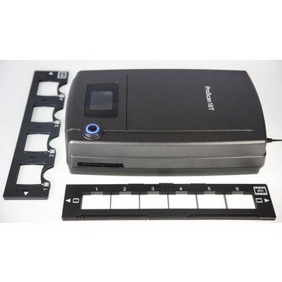 Scanner Reflecta ProScan 10T