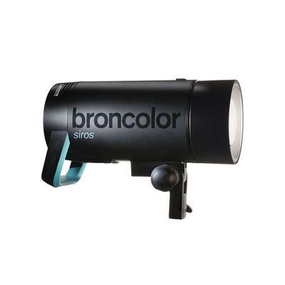 Flash Broncolor Siros 800 S