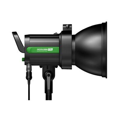 Flash Phottix Indra500 TTL