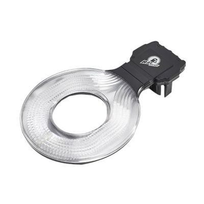 Adaptateur annulaire Ray Flash Universal Ringflash