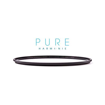 Filtre Cokin Pure Harmonie anti-UV multi-couches (UV MC)