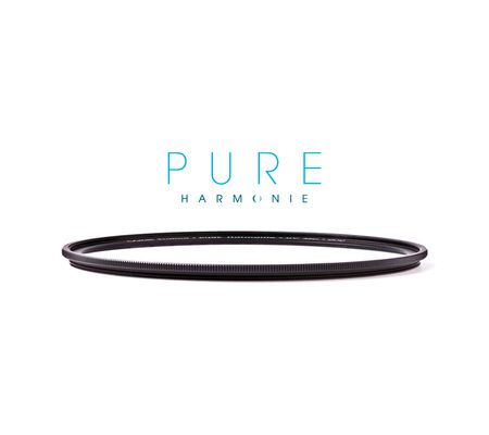 Cokin Pure Harmonie anti-UV multi-couches (UV MC)