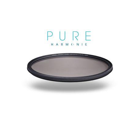 Cokin Pure Harmonie polarisant circulaire (C PL)