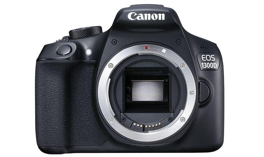 ea6f89b9a4acc4 Canon EOS 1300D   test, prix et fiche technique - Appareil Photo Numérique  - Les Numériques