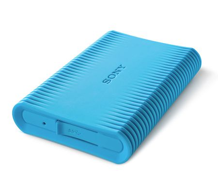 Sony HD-SP1