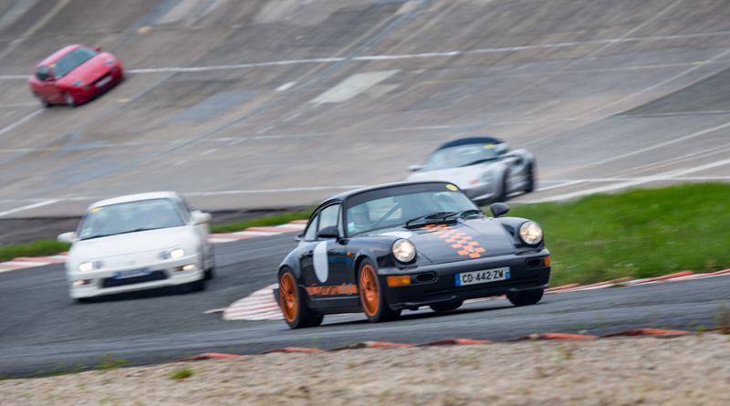 Courses Automobiles Les Photographier Numériques Des rdtQshCx