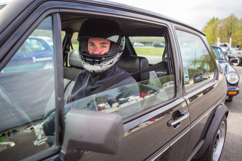 Photographier Des Les Automobiles Courses Numériques srChdtxQ