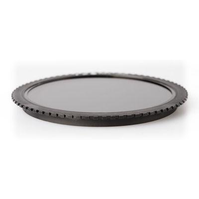 Filtre Cokin Creative polarisant circulaire